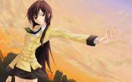 Code Geass Anime Online 30 Background Wallpaper