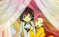 Code Geass Anime Online 33 Widescreen Wallpaper