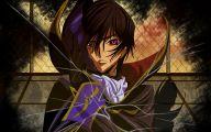 Code Geass Anime Online 34 High Resolution Wallpaper