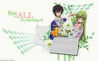 Code Geass Anime Online 36 Free Wallpaper