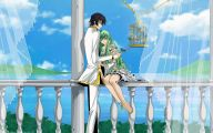 Code Geass Anime Online 7 Free Hd Wallpaper