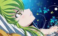 Code Geass Free Apps 29 Anime Wallpaper