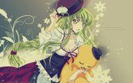 Code Geass Free Apps 5 Anime Wallpaper