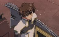 Code Geass Play 26 Anime Background