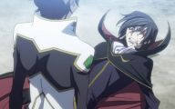Code Geass Play 42 Hd Wallpaper