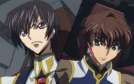 Code Geass Season 21 5 Wide Wallpaper