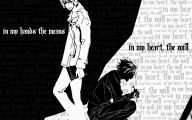 Death Note Anime Series 18 Cool Wallpaper
