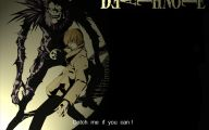 Death Note Arcade 12 Anime Background