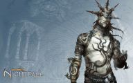 Death Note Fantasy Adventure 1 Desktop Background