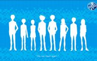 Digimon Anime Tv Series 16 Free Hd Wallpaper