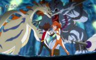 Digimon Anime Tv Series 23 Desktop Wallpaper