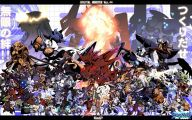 Digimon Photo 7 Free Hd Wallpaper