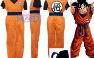 Dragon Ball Z Costumes 35 Cool Wallpaper