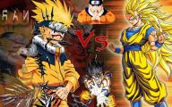 Dragon Ball Z Games 26 Hd Wallpaper