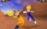 Dragon Ball Z Games 38 Hd Wallpaper