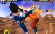 Dragon Ball Z Games 7 Hd Wallpaper