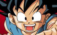 Dragon Ball Z Latest Series 14 Desktop Wallpaper