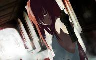 Elfen Lied Photo 15 Desktop Background