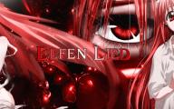 Elfen Lied Photo 3 Widescreen Wallpaper