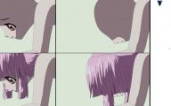 Elfen Lied Series Free 31 Background Wallpaper