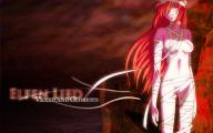 Elfen Lied Stream Online 14 Anime Wallpaper