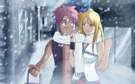 Fairy Tail	Arcade 5 Anime Wallpaper