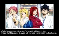 Fairy Tail	Arcade 9 Anime Background
