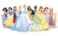 Fairy Tail Characters 23 Desktop Wallpaper