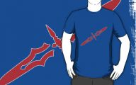 Fate/stay In T-Shirts 22 Cool Wallpaper