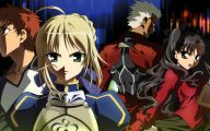 Fate/stay Wallpaper 30 Background Wallpaper