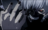 Free Tokyo Ghoul Online 22 Anime Background