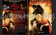 Full Metal Alchemist Tv Series 29 Free Wallpaper