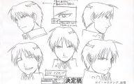 Full Metal Alchemist Tv Series 9 Anime Wallpaper
