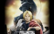 Fullmetal Alchemist Episodes 10 Widescreen Wallpaper