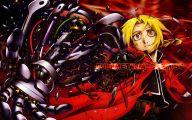 Fullmetal Alchemist Episodes 17 Cool Wallpaper