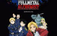 Fullmetal Alchemist Episodes 20 Cool Hd Wallpaper