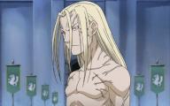 Fullmetal Alchemist Episodes 37 Cool Wallpaper