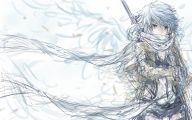 Gun Gale OnlineEnglish Sword 28 Free Hd Wallpaper