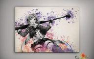 Gun Gale OnlineEnglish Sword 36 Background Wallpaper