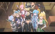 Gun Gale Online Episode 2 14 Cool Hd Wallpaper