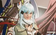 Gun Gale Online Play Apps 10 Wide Wallpaper