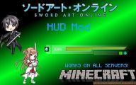 Gun Gale Online Play Apps 12 High Resolution Wallpaper