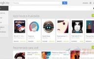 Gun Gale Online Play Apps 16 Desktop Background