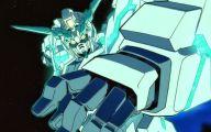 Gundam Episodes 20 Widescreen Wallpaper