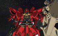 Gundam Episodes 22 Cool Hd Wallpaper