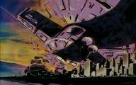 Gundam Episodes 29 Cool Wallpaper