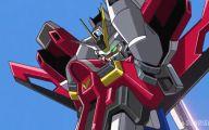 Gundam Episodes 33 Widescreen Wallpaper
