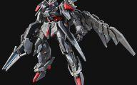 Gundam Guy 13 Anime Background