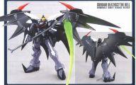 Gundam Kits 1 High Resolution Wallpaper