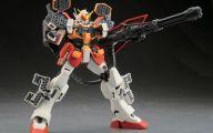 Gundam Kits 12 Hd Wallpaper